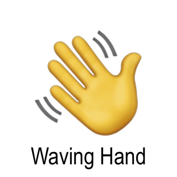 waving_hand_emoji.jpg