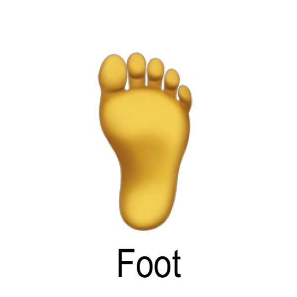 foot_emoji.jpg