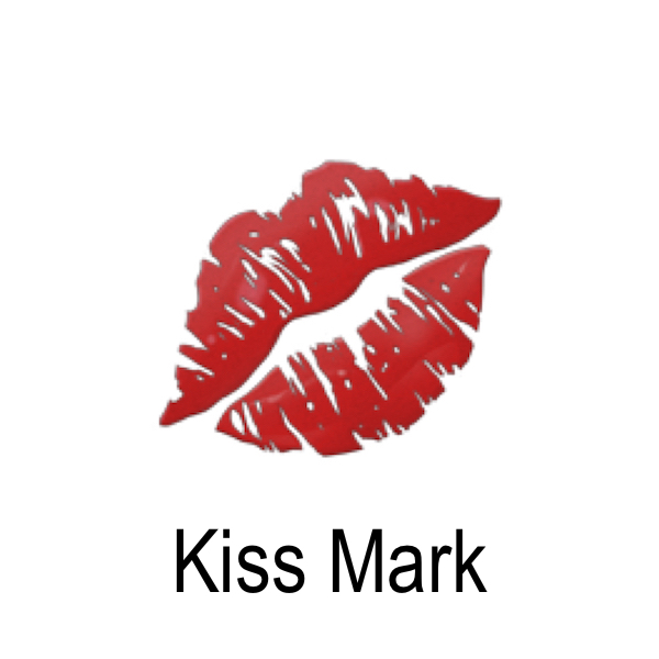 kiss_mark_emoji.jpg