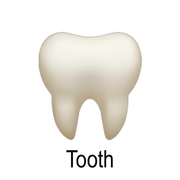 tooth_emoji.jpg
