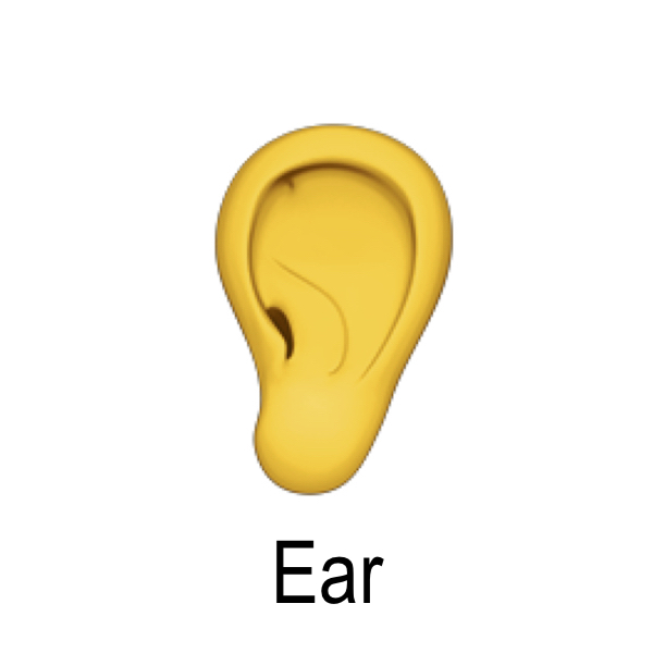 ear_emoji.jpg