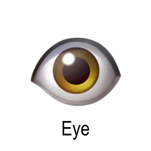 eye_emoji.jpg