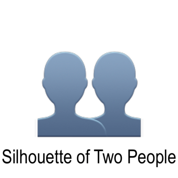 silhouette_two_people_emoji.jpg
