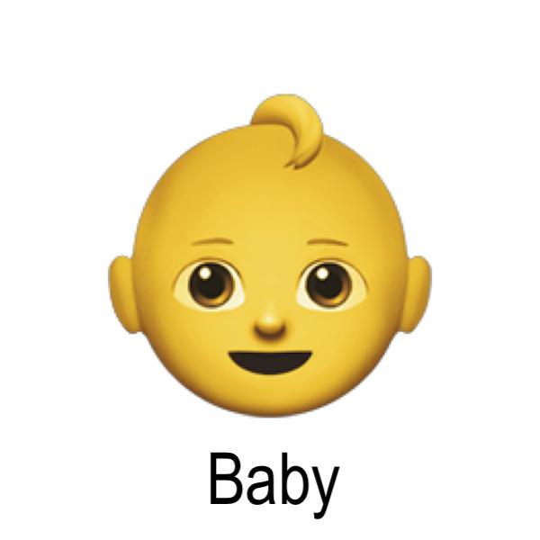 baby_emoji.jpg