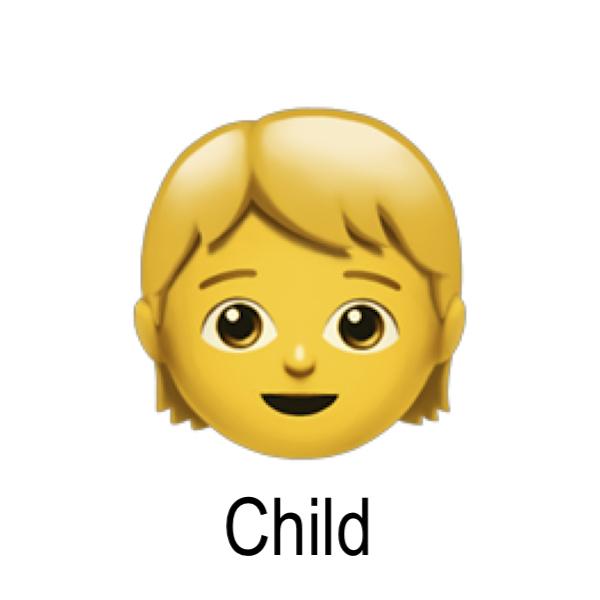 child_emoji.jpg