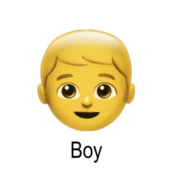 boy_emoji.jpg