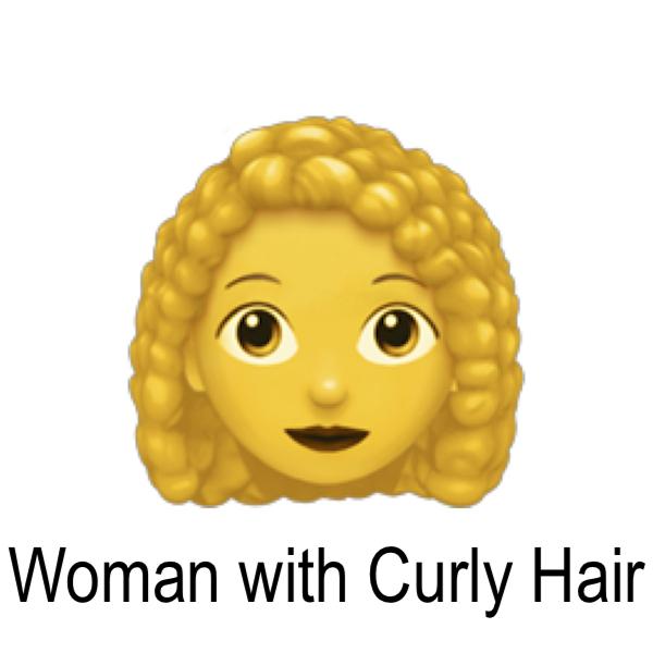 woman_curly_hair_emoji.jpg