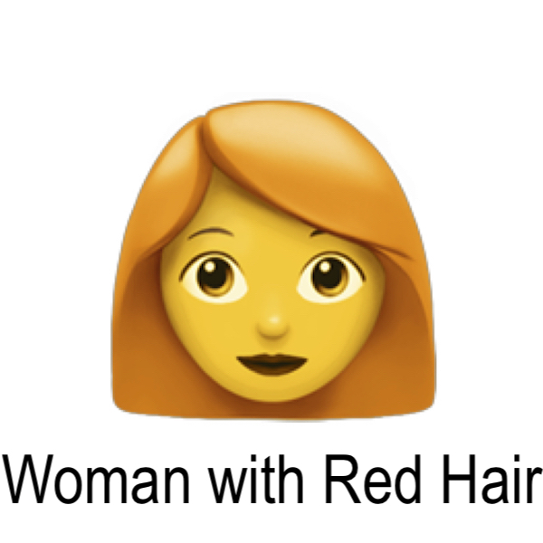 woman_red_hair_emoji.jpg