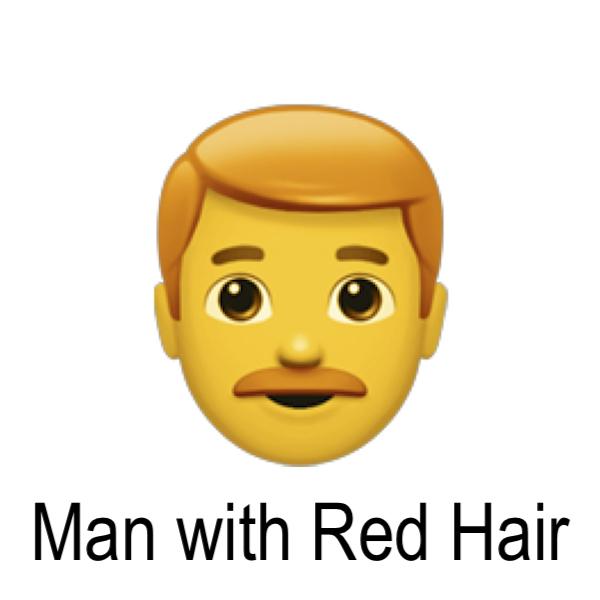 man_red_hair_emoji.jpg
