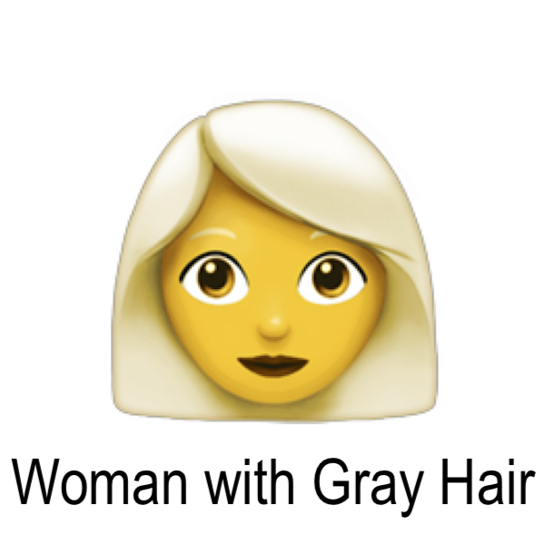 woman_gray_hair_emoji.jpg