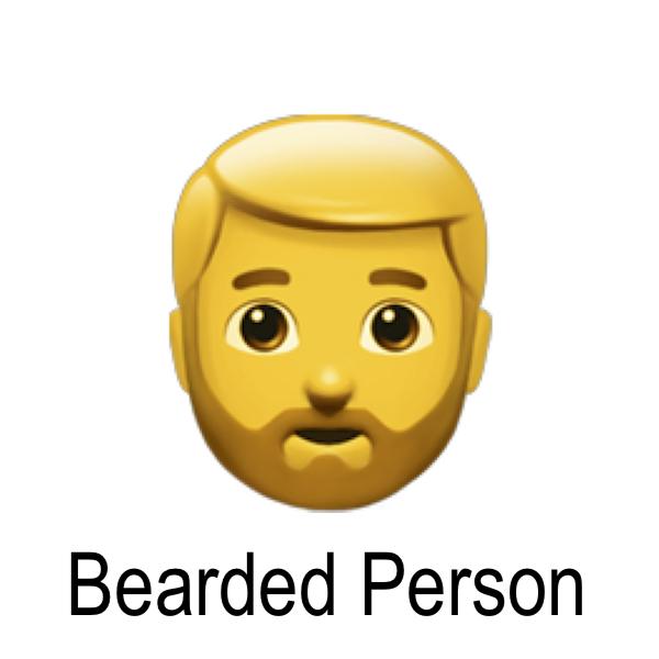 bearded_person_emoji.jpg