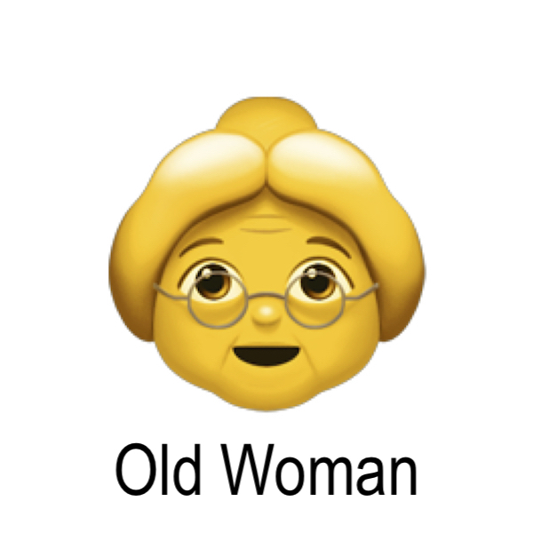 old_woman_emoji.jpg