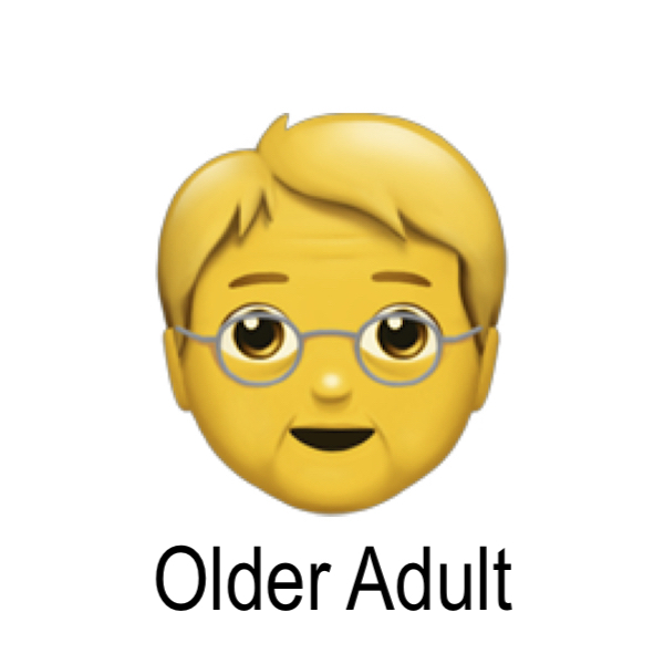 older_adult_emoji.jpg