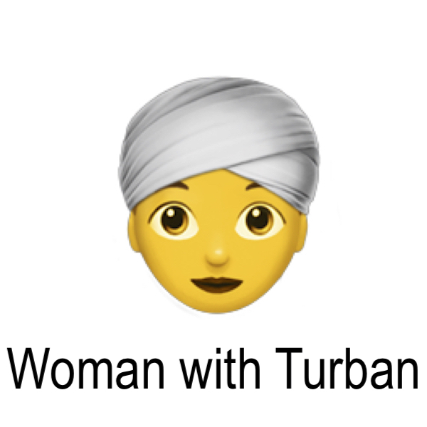 woman_turban_emoji.jpg