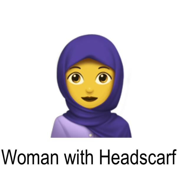 woman_headscarf_emoji.jpg