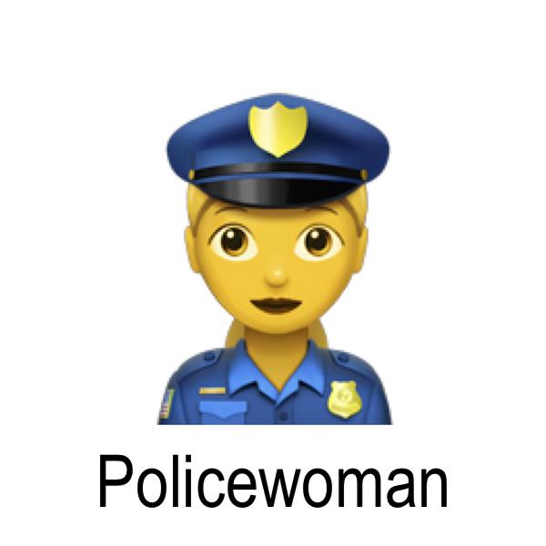 policewoman_emoji.jpg