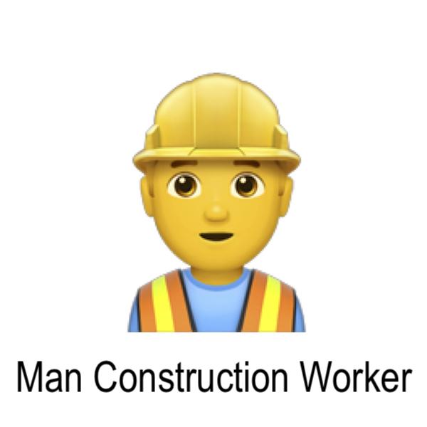 man_construction_worker_emoji.jpg