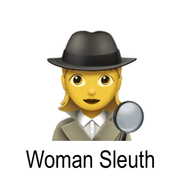 woman_sleuth.jpg