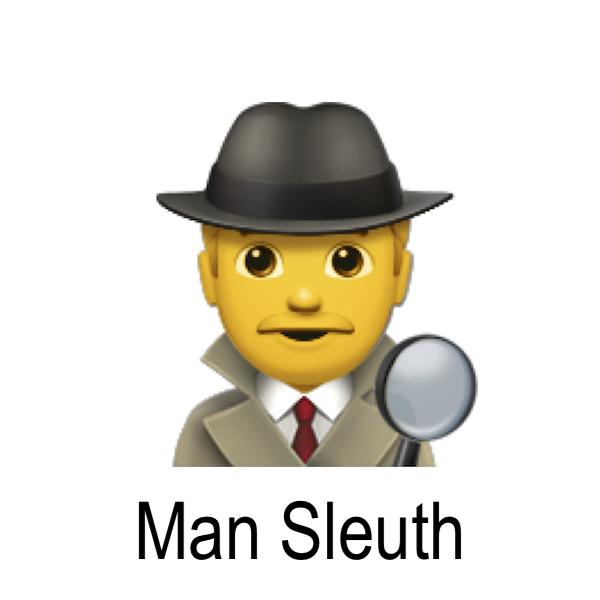 man_sleuth_emoji.jpg