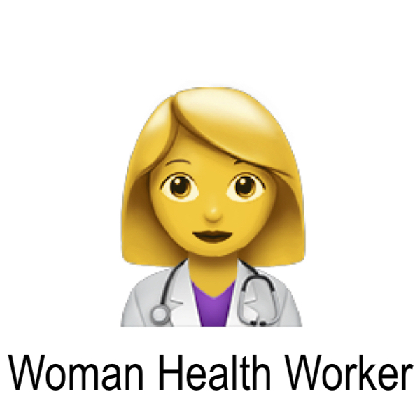 woman_health_worker_emoji.jpg