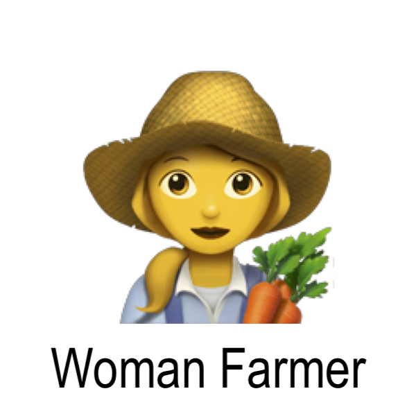 woman_farmer_emoji.jpg
