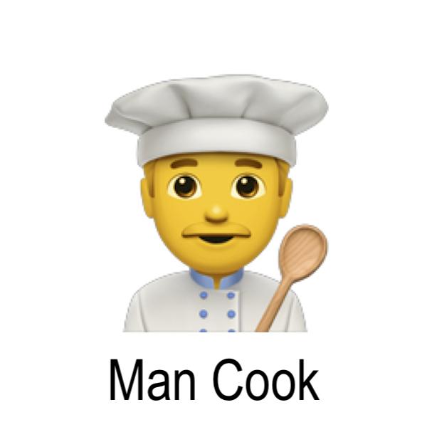 man_cook_emoji.jpg