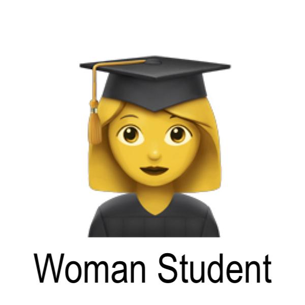 woman_student_emoji.jpg