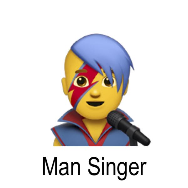 man_singer_emoji.jpg