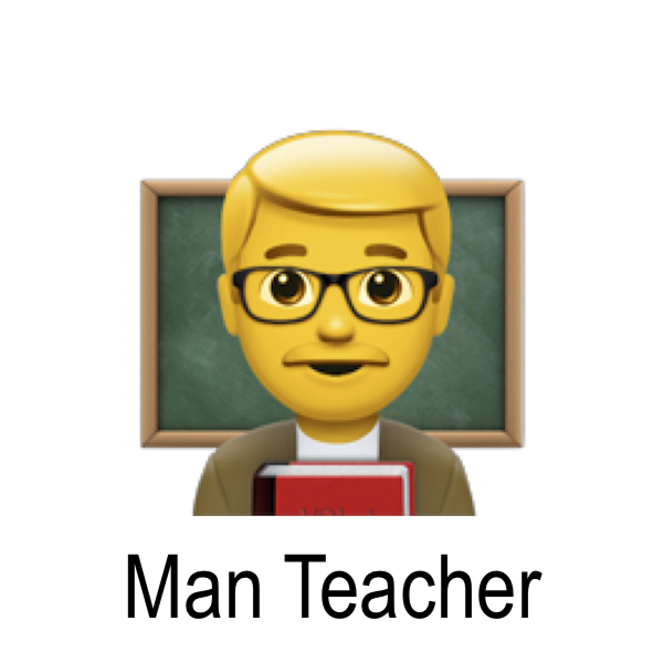 man_teacher_emoji.jpg