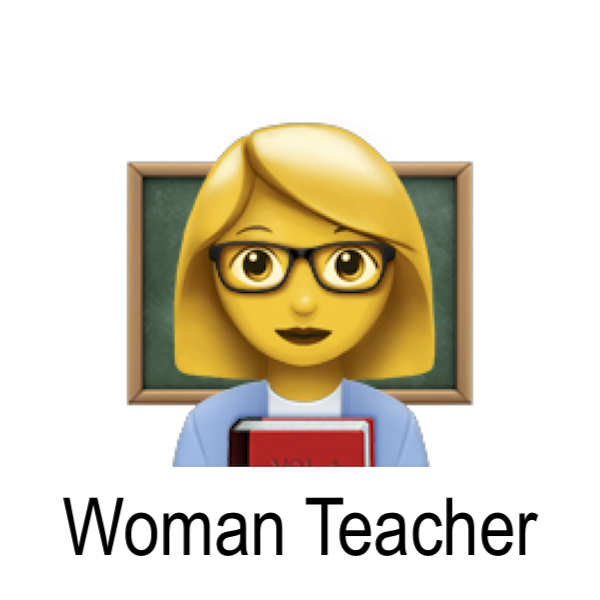 woman_teacher_emoji.jpg