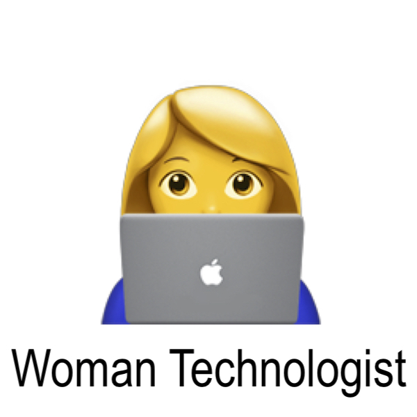 woman_technologist_emoji.jpg