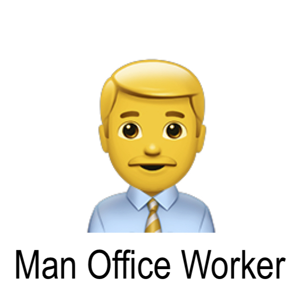 man_office_worker_emoji.jpg