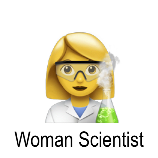 woman_scientist_emoji.jpg
