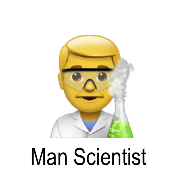 man_scientist_emoji.jpg