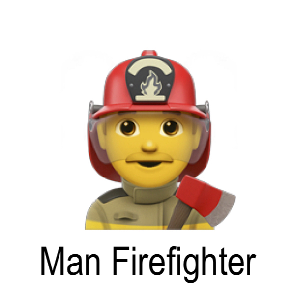 man_firefighter_emoji.jpg