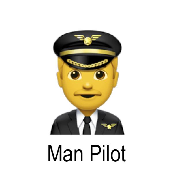 man_pilot_emoji.jpg