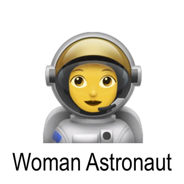 woman_astronaut_emoji.jpg