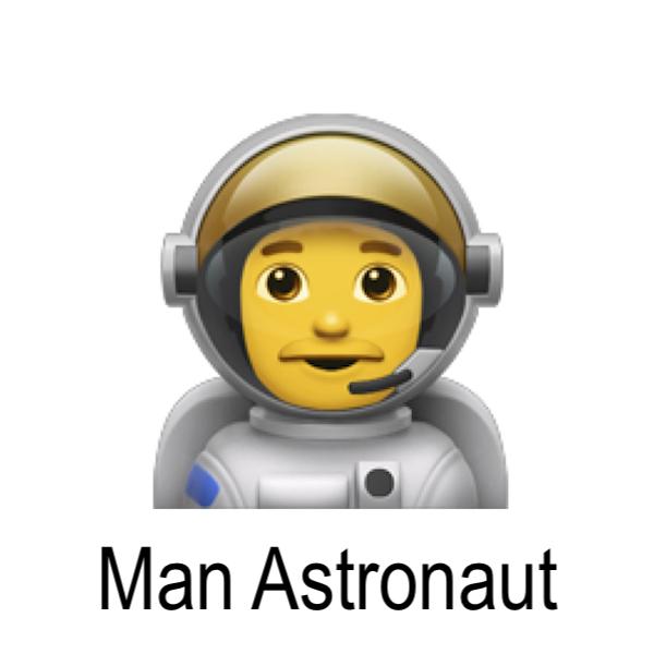 man_astronaut_emoji.jpg