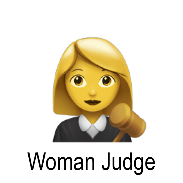 woman_judge_emoji.jpg