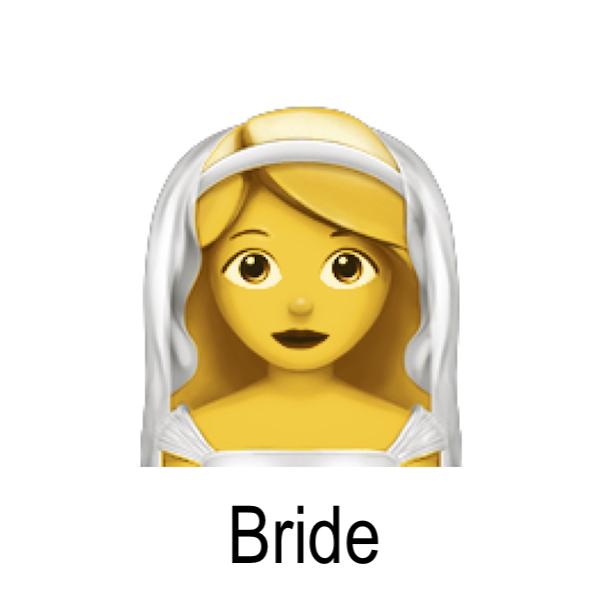 bride_emoji.jpg