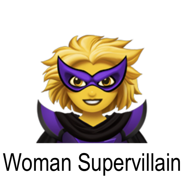 woman_supervillain_emoji.jpg