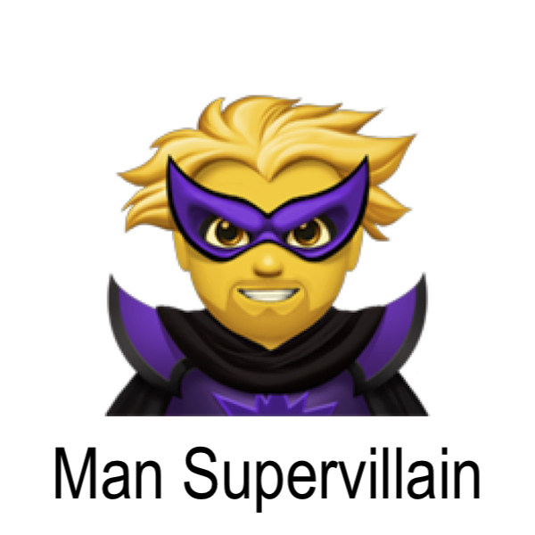 man_supervillain_emoji.jpg