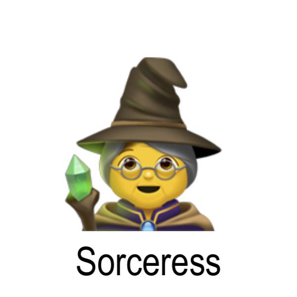 sorceress_emoji.jpg