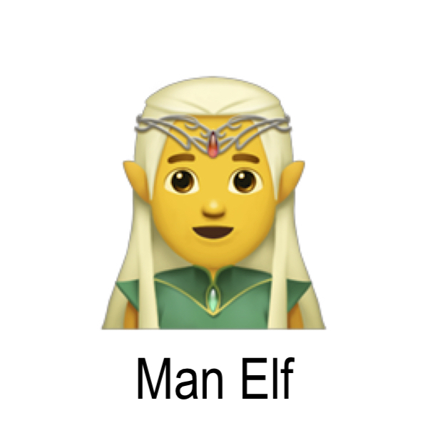 man_elf_emoji.jpg