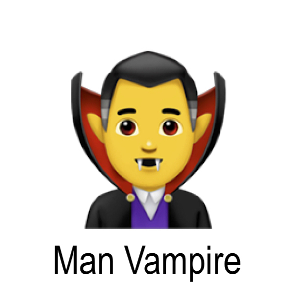 man_vampire_emoji.jpg