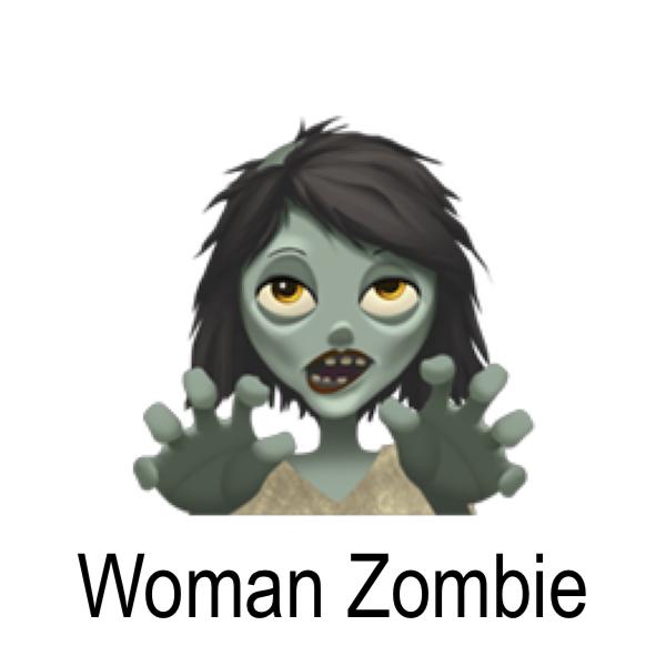 woman_zombie_emoji.jpg