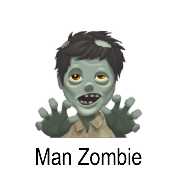 man_zombie_emoji.jpg