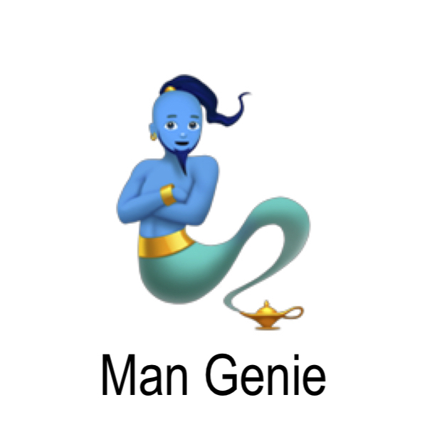 man_genie_emoji.jpg
