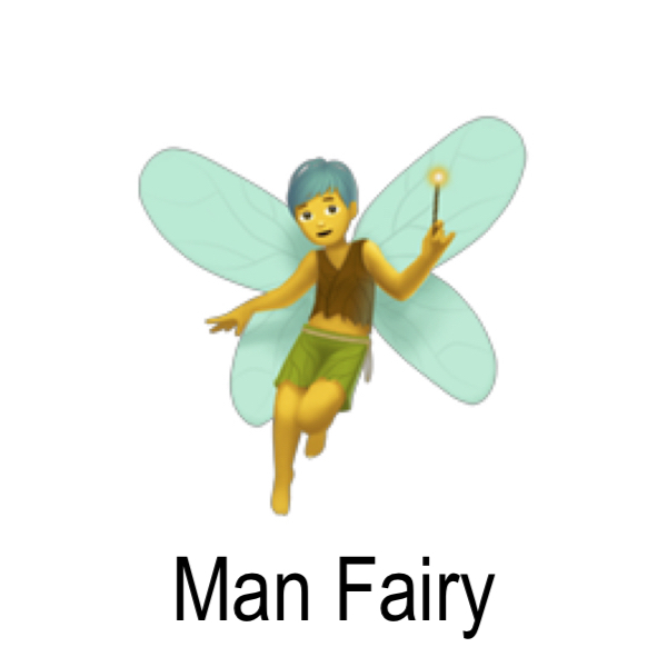 man_fairy_emoji.jpg
