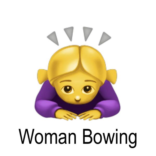 woman_bowing_emoji.jpg